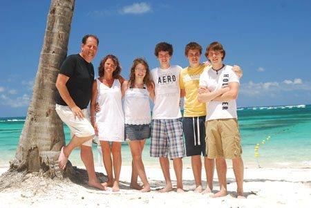 Family Domi Picture2