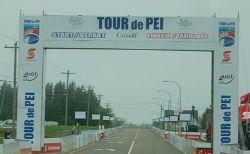 about_tourdepei